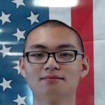 Aaron Li