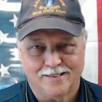 Alan Greczyski City Counselor of Baker