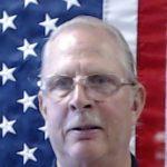 City Counselor Dan Eskesen