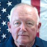 County Conselor Joe Goonan