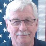 Dave-OBrien-Program-Director