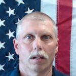 David Cariddo City Counselor