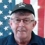 James-Coates-County-Counselor