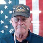 James Hosford City Counselor
