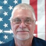 James Yermas City Counselor