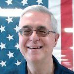 Jim Bojanowski County Counselor of Kogutek