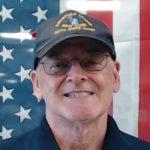 Jim Kasprzak County Counselor