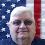 Joe-Gaiser-Athletic-Director