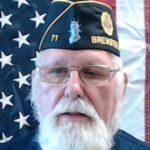 John W Hyland City Counselor