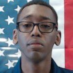 Junior D. Auguste Junior Counselor SpaffordRohan