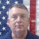 Larry Waterman County Counselor
