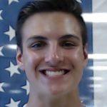 Matthew Russotti