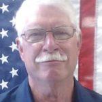 Noel Kier City Counselor