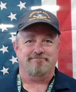 Shawn Hood County Counselor